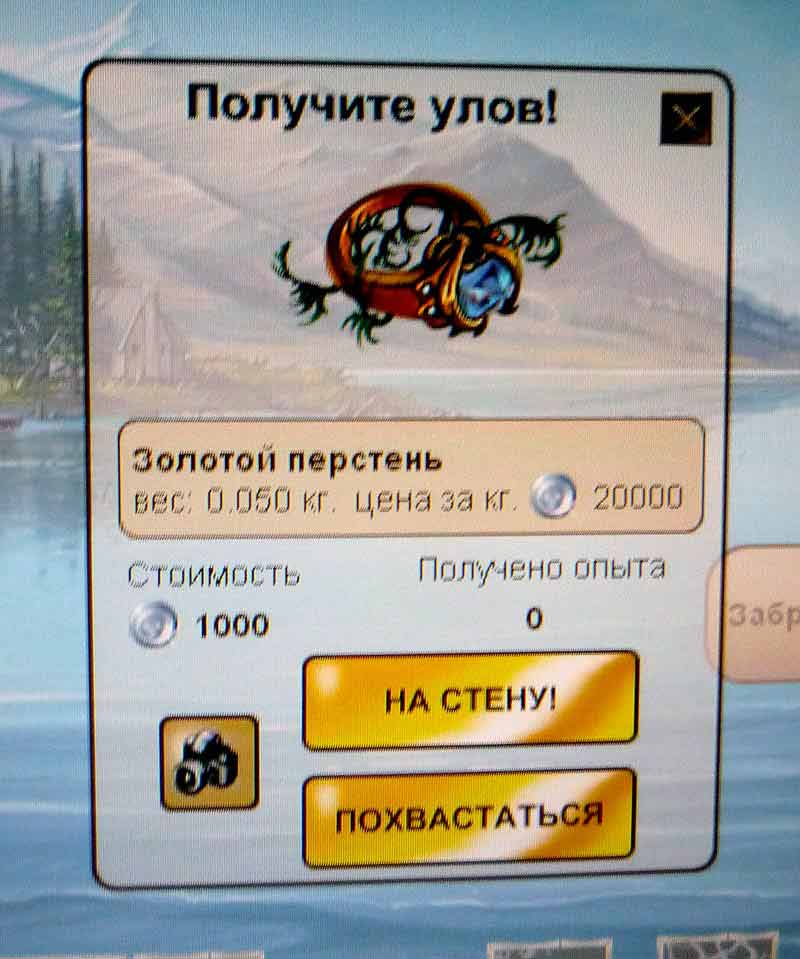Бесплатные игры про зомби онлайн играть на онлайнгуру