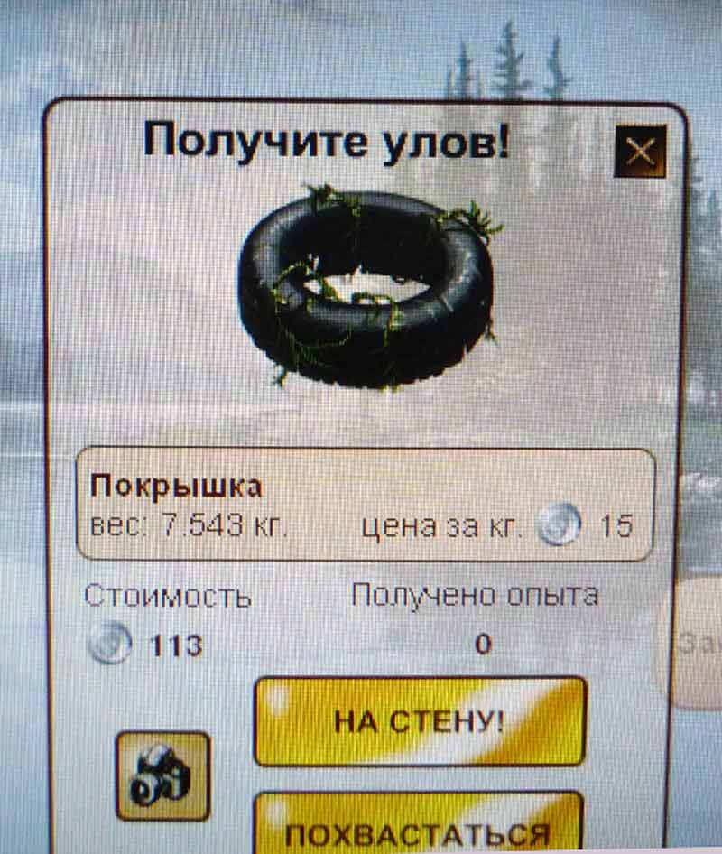мусор_покрышка